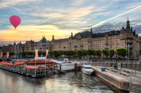 stockholm-day-1-9543_4_5-Edit-2