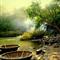 Beautiful Bokeh _DSC_6960