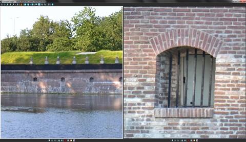 fort_zoom2_18vs300_18-300_center_F8