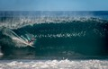 Last and Best Wave-Pipe Master-1008