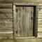 Grå_dörr-01m