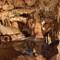 Cave Texas