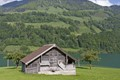 Barn in Suisse