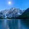 Full_moon_Pragser_Wildsee