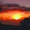 Kauai Sunset 2010