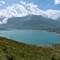 Lac de Val Cenis 2b