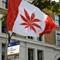 VictorySq Marc Emery Cannabis_DSC4040