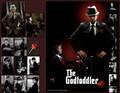 The Godtoddler