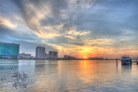 2010_08_14_Jacksonville_Sunrise_112_HDR2 (1)