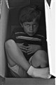 Boxed Boy