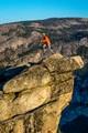 Glacier Point Daredevil-5918