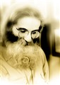 Master Moghari