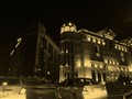 Wyndham Grand Regency Hotel - Qatar