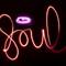 Macy M - Soul
