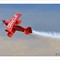 Biplane 3963 edited2_email