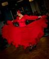 Flameco Dancer-0276