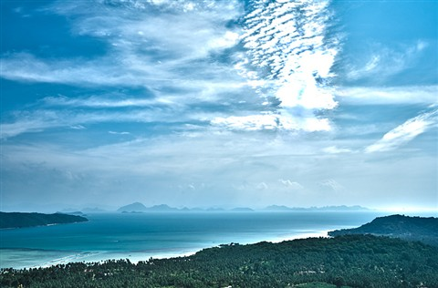 samui-island-sea-view-thailand-2
