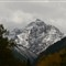 Pyramid Peak-orig