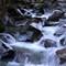Sarca river 3