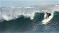 Wave or wipeout
