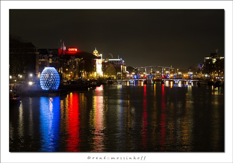 amsterdam_light10