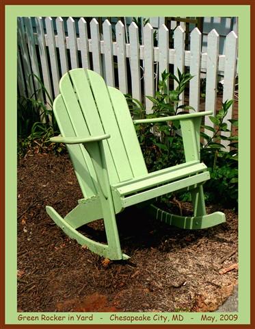 greenchair001Border