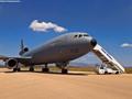 KC-10 U.S. AIR FORCE