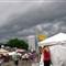 Summerfest Storm 2008
