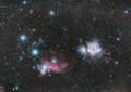 Orion  Hemmingford 20161225 DP