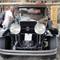 Sony RX100V1: 1930 Cadillac