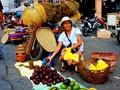 Tacloban Market