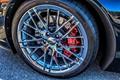 fancy wheel