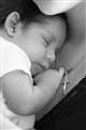 Newborn nap