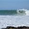 Surfers JBay 0005