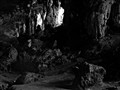 Niah Cave..