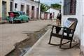 Remidios Cuba