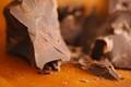9859_chocolate