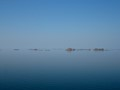 Calm Seas, Norway.