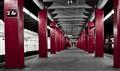 subwaylrbwre