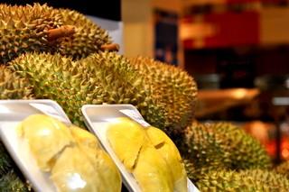 """""""Thai Durian"""""""