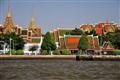 bangkok palace2