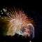 Fireworks2016-6LRccsm