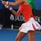 Kulichkova v Petkovic, Australian Open 2016-2016-01-19-004-ir