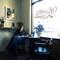 Menottis cafe venice-3