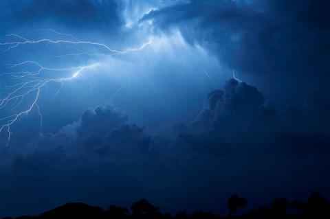 Lightning_Jan2012_9624