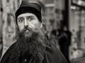 Wonderful Monk