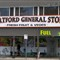 Stratford General Store