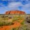 Uluru (3 of 7)