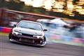 PGP Drifting - Kent, WA