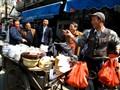 China Streetlife